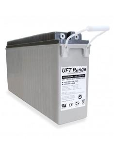 Ultracell UFT150-12L 12V 150Ah C10HR VRLA stacionarni akumulator