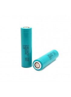 Samsung INR18650-20R 3.7V 2000mAh Li-ion industrijska punjiva baterija