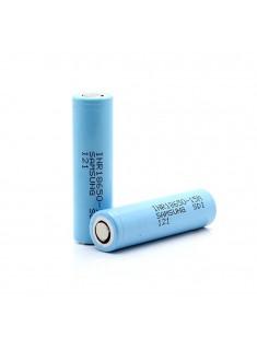 Samsung INR18650-15M 3.7V 1500mAh Li-ion industrijska punjiva baterija