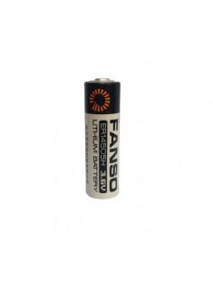 Fanso ER14505H 3.6V 2.4Ah litijumska baterija