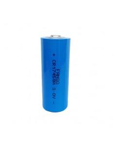 Fanso CR17450H 3V 2.4Ah litijumska baterija