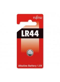 Fujitsu LR44 (1B) FJ 1.5V alkalna baterija