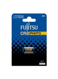 Fujitsu CR2 (1B) FJ 3V litijumska baterija