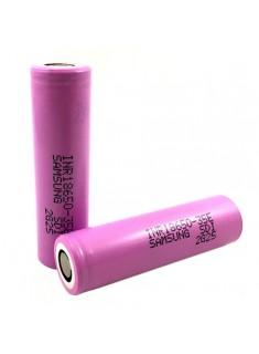 Samsung ICR18650-35E 3.7V 3500mAh Li-ion industrijska punjiva baterija