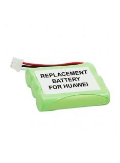 Agena Energy 3xAA 3.6V 1600mAh Ni-MH baterijski set sa konektorom za Huawei telefon