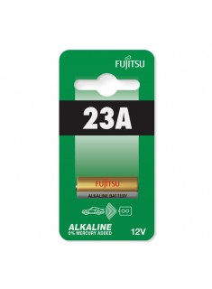 Fujitsu 23A (1B) 1/1 12V alkalna baterija