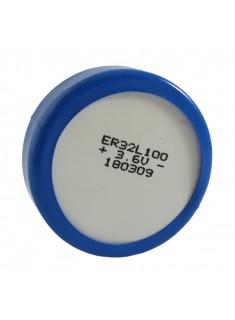 Fanso ER32L100 3.6V 1.70Ah litijumska baterija