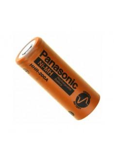 Panasonic HHR-200A 4/5A 1.2V 2000mAh Ni-MH punjiva baterija