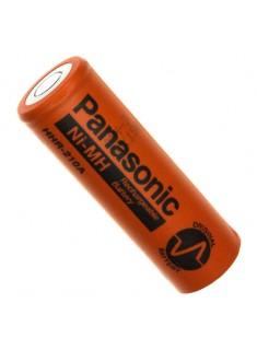 Panasonic HHR-210A A 1.2V 2100mAh Ni-MH punjiva baterija