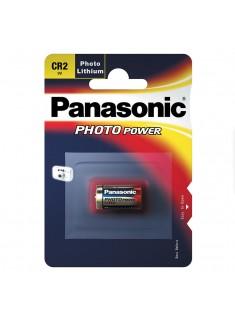Panasonic CR2 3V litijumska baterija