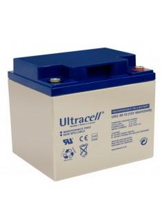 Ultracell UCG40-12 12V 40Ah SLA stacionarni akumulator
