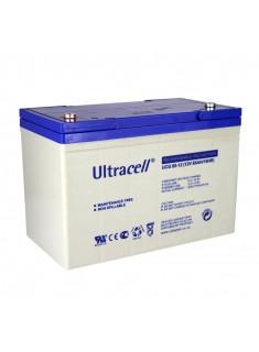 Ultracell UCG85-12 12V 85Ah SLA stacionarni akumulator