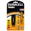 Duracell Tough CMP-1 LED baterijska lampa sa 3 AAA baterije