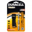Duracell Tough CMP-5 LED baterijska lampa sa 3 AAA baterije