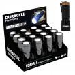 Duracell Voyager CMP-5-Z LED baterijska lampa