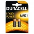 Duracell MN21 23A 1/2 12V alkalna baterija
