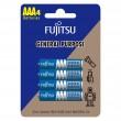 Fujitsu R03 (4B) FJ 1.5V cink karbon baterija