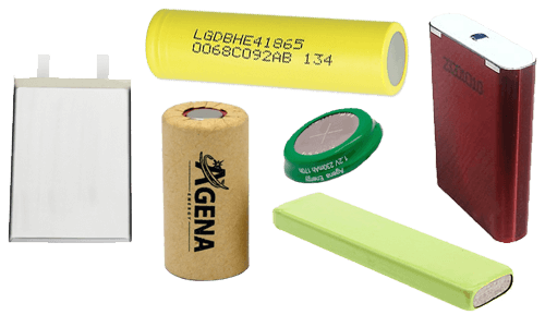 industrijske-baterije