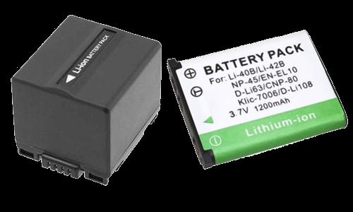 baterije-za-kamere-i-fotoaparate