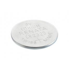 Renata CR2325 3V litijumska baterija