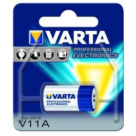 Varta V11A 6V alkalna baterija