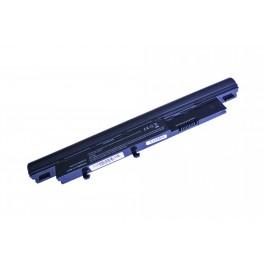 Baterija za laptop Acer Aspire 4810T / 3810T / AS09D31 11.1V 6-cell Li-ion