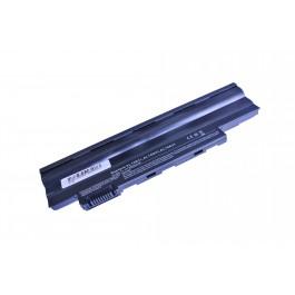 Baterija za laptop Acer Aspire One D260 / AL10A31 11.1V 6-cell Li-ion