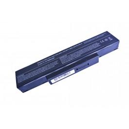 Baterija za laptop Asus F2JE / F2 / F3E / A32-F3 / BTY-M67  11.1V 6-cell Li-ion