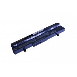 Baterija za laptop Asus Eee PC 1001 / 1005 Series 10.8V 6-cell Li-ion