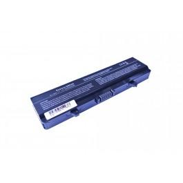 Baterija za laptop Dell Inspiron 1525 / GP952 11.1V 6-cell Li-ion