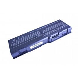 Baterija za laptop Dell Inspiron 6000 Series / XPS M170 11.1V 6-cell Li-ion