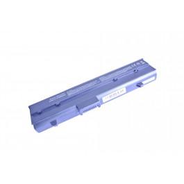 Baterija za laptop Dell Inspiron 630M 11.1V 6-cell Li-ion