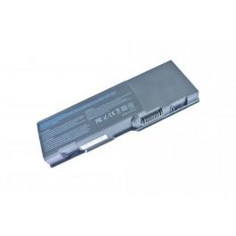 Baterija za laptop Dell Inspiron 6400 Series 11.1V 6-cell Li-ion