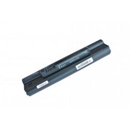 Baterija za laptop Dell Inspiron Mini 10 11.1V 6-cell Li-ion