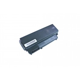 Baterija za laptop Dell Inspiron Mini 9 / 910 14.8V 8-cell Li-ion