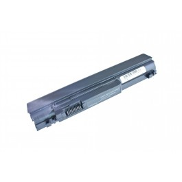 Baterija za laptop Dell Studio XPS 1340 11.1V 6-cell Li-ion