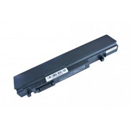 Baterija za laptop Dell Studio XPS 1640 11.1V 6-cell Li-ion