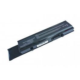 Baterija za laptop Dell Vostro 3500 Series 11.1V 6-cell Li-ion