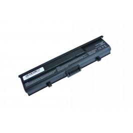 Baterija za laptop Dell Inspiron 1318 / XPS M1330 11.1V 6-cell Li-ion