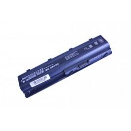 Baterija za laptop HP 630/650 Series / CQ42 10.8V 6-cell Li-ion