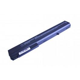 Baterija za laptop HP NX7300 / HSTNN-LB30 10.8V 6-cell Li-ion