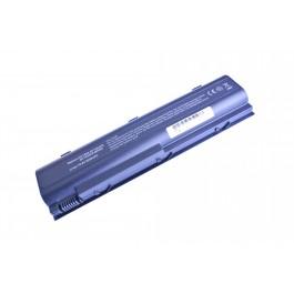 Baterija za laptop HP Pavilion DV4200 A&B Series 10.8V 6-cell Li-ion
