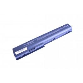 Baterija za laptop HP Pavilion DV7T / DV7 14.4V 8-cell Li-ion
