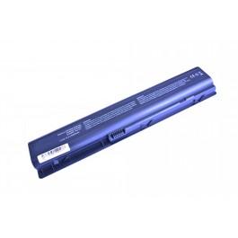 Baterija za laptop HP Pavilion DV9000 14.4V 8-cell Li-ion