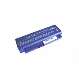 Baterija za laptop HP ProBook 4310S 14.4V 4-cell Li-ion