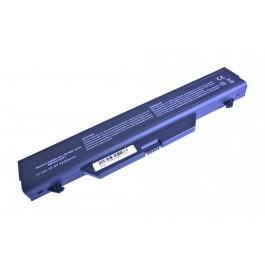 Baterija za laptop HP ProBook 4710S 10.8V 6-cell Li-ion
