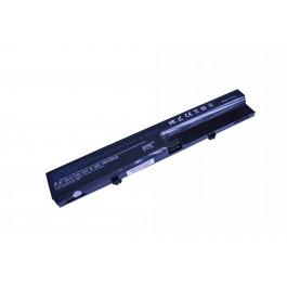 Baterija za laptop HP 6520 / HSTNN-DB51 10.8V 6-cell Li-ion