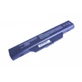 Baterija za laptop HP 550 / Business 6730s 10.8V 6-cell Li-ion