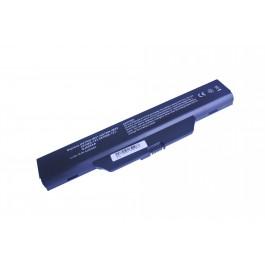 Baterija za laptop HP 6720s Series 10.8V 6-cell Li-ion
