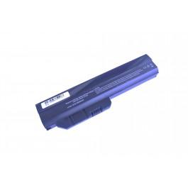 Baterija za laptop HP Mini 311C-1000 Series 10.8V 6-cell Li-ion